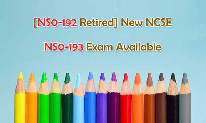 New NS0-193 Exam Questions Available | Replaces NS0-192
